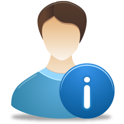 https://aspc.jobtrack.com.au/docs/web/Articles/APP/personal-information-icon.png?max-width=600&max-height=600