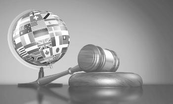 Overseas act required by foreign law
