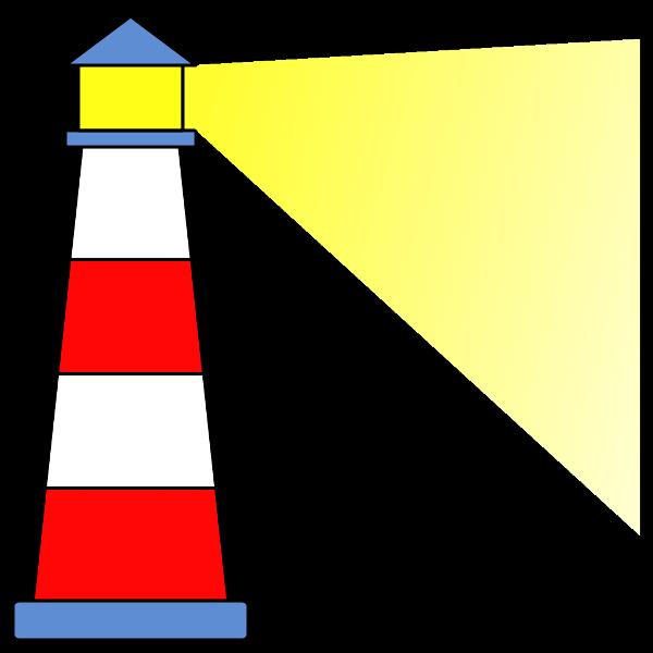 https://aspc.jobtrack.com.au/docs/web/Articles/PWA/Lighthouse.png?max-width=600&max-height=600