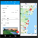 Integrated Demo App
