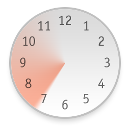 The user's timezone can't be detected by aReST call itself. The client's public IP addresses we can be used in combination withfreegeoip.net ReST service to find a rough location. When a client logsinto the system, the client's timezone is passed as a parameter in the ReST call /v1/auth/login/{username}. The web pages that use the libraryjstz to detect the timezone and then does log-invia ReST. We remember the user's timezone in the database session record.