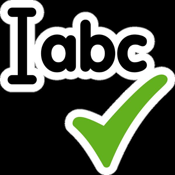 https://aspc.jobtrack.com.au/docs/web/Articles/support/spell/spellcheck-logo.png?max-width=600&max-height=600