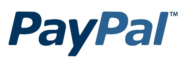 https://aspc.jobtrack.com.au/docs/web/aspc/paypal.png?max-width=600&max-height=600