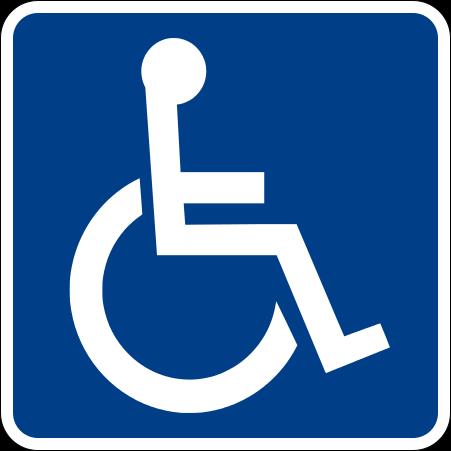 https://aspc.jobtrack.com.au/docs/web/cms/help/accessibility/Handicapped_Accessible_sign.png?max-width=600&max-height=600