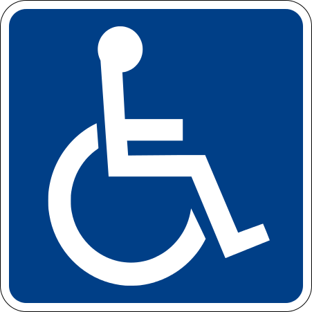 https://aspc.jobtrack.com.au/docs/web/cms/help/accessibility/Handicapped_Accessible_sign.png?max-width=600&max-height=600