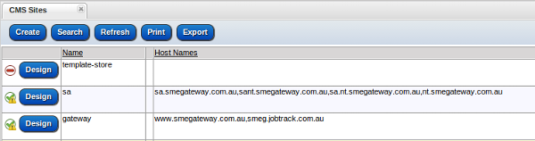 https://aspc.jobtrack.com.au/docs/web/cms/help/hostname-site-mapping.png?max-width=600&max-height=600