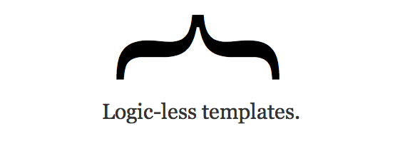 Handlebar (mustache) support in stSoftware\'s CMS