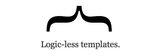 A quick demonstration of the Handlebar (mustache) support in stSoftware's CMS. https://github.com/jknack/handlebars.java