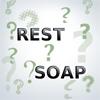 https://aspc.jobtrack.com.au/docs/web/cms/help/rest_soap.jpg?max-width=600&max-height=600