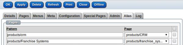 https://aspc.jobtrack.com.au/docs/web/cms/help/site/page_alias.png?max-width=600&max-height=600