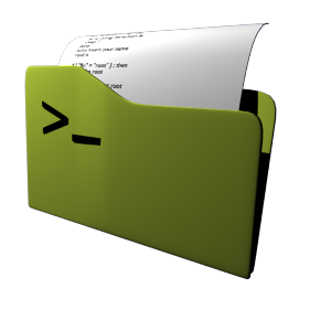 Every page can define a script and/or include a number of script modules. Each script module can have many versions of the JavaScript. Each script version can specify what is the maximum and/or minimum browser version compatible with this script. The page can specify the a maximum version number for inclusion or just the script module. The script manager will include the highest compatible script version.