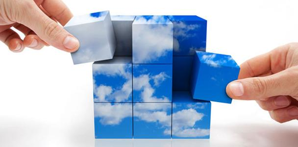 "We are highly experienced in successfully planning and implementing custom cloud and web systems for a variety of organizations, including those with complex data requirements. CloudBlocks universal modules and full range of enterprise level tools provide a substantial head start, reducing costs, time and risk ""Our decision to use the ST Engine (CloudBlocks) as the foundation for our system proved to be cost-effective both in terms of development time and resources. ST enabled us to meet our aggressive..."