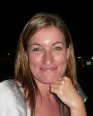 https://aspc.jobtrack.com.au/docs/web/images/avatar/Tina_20101.jpg