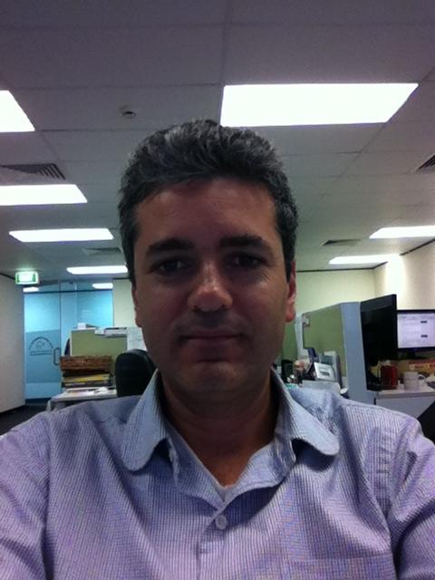 https://aspc.jobtrack.com.au/docs/web/images/avatar/liam.JPG