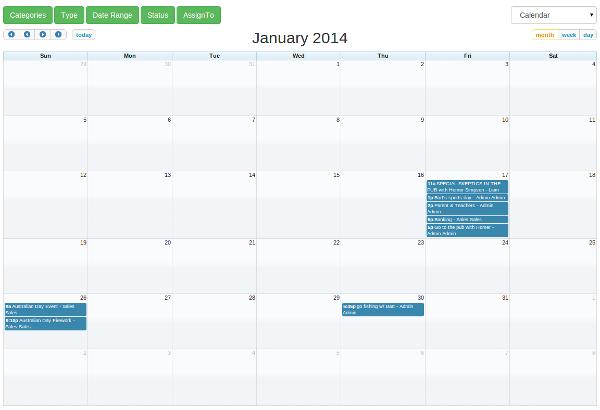 https://aspc.jobtrack.com.au/docs/web/images/calendar_month_view.png?max-width=600&max-height=600