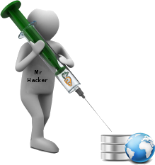 SQL injection is a code injection technique, used to attack data driven applications like stSoftware. stSoftware systems support a number of web accessible protocols including:- ReST SOAP Web Forms GWT RPC  All protocols access the underlying data through the DAL ( data access layer). There is NO direct access to the underlying data store no matter which protocol is used. Each protocol accepts the request to read or write data and then perform the protocols validations and then passes the request...
