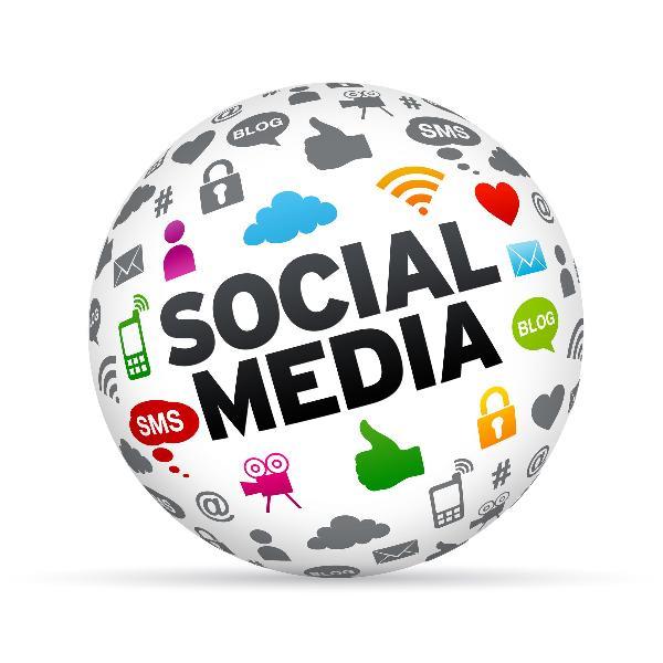https://aspc.jobtrack.com.au/docs/web/st/help/Social-Media.jpg?max-width=600&max-height=600