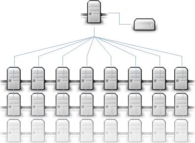 https://aspc.jobtrack.com.au/docs/web/st/help/cluster/cluster.png?c=2&max-width=600&max-height=600