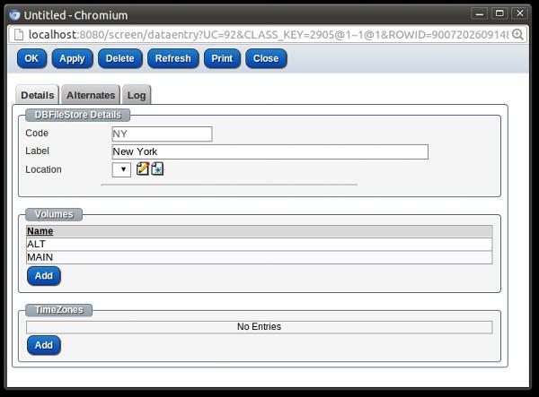 https://aspc.jobtrack.com.au/docs/web/st/help/customize/file_store.png?max-width=600&max-height=600