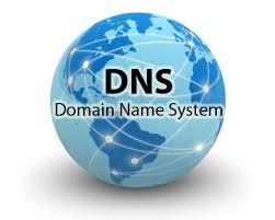 On 28 of March 2013 the web's DNS was under attack by one of the largest DDoS attack in the web's history. http://www.abc.net.au/news/2013-03-28/huge-cyber-attack-slows-internet-globally/4598574 The DNS is used by a web browser to translate a host name to a IP address, which is a bit like using a phone book to look up a person's phone number. There are a number of ways of working around a DNS outage:- Change the DNS servers used This can be done on the Router setup This can be done on the browser...