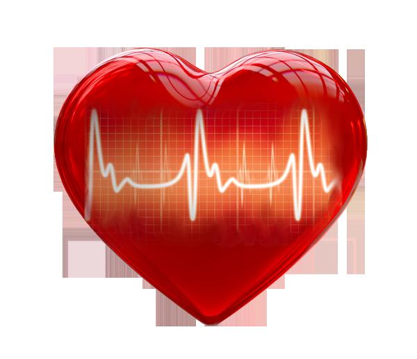 https://aspc.jobtrack.com.au/docs/web/st/help/heartbeat.png?max-width=600&max-height=600