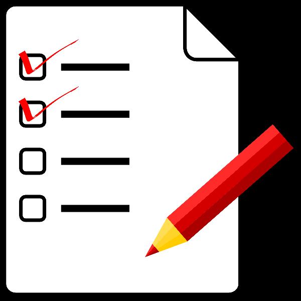 https://aspc.jobtrack.com.au/docs/web/st/help/installer/check_list.png?max-width=600&max-height=600