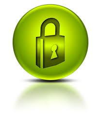https://aspc.jobtrack.com.au/docs/web/st/help/lock.jpg?max-width=600&max-height=600