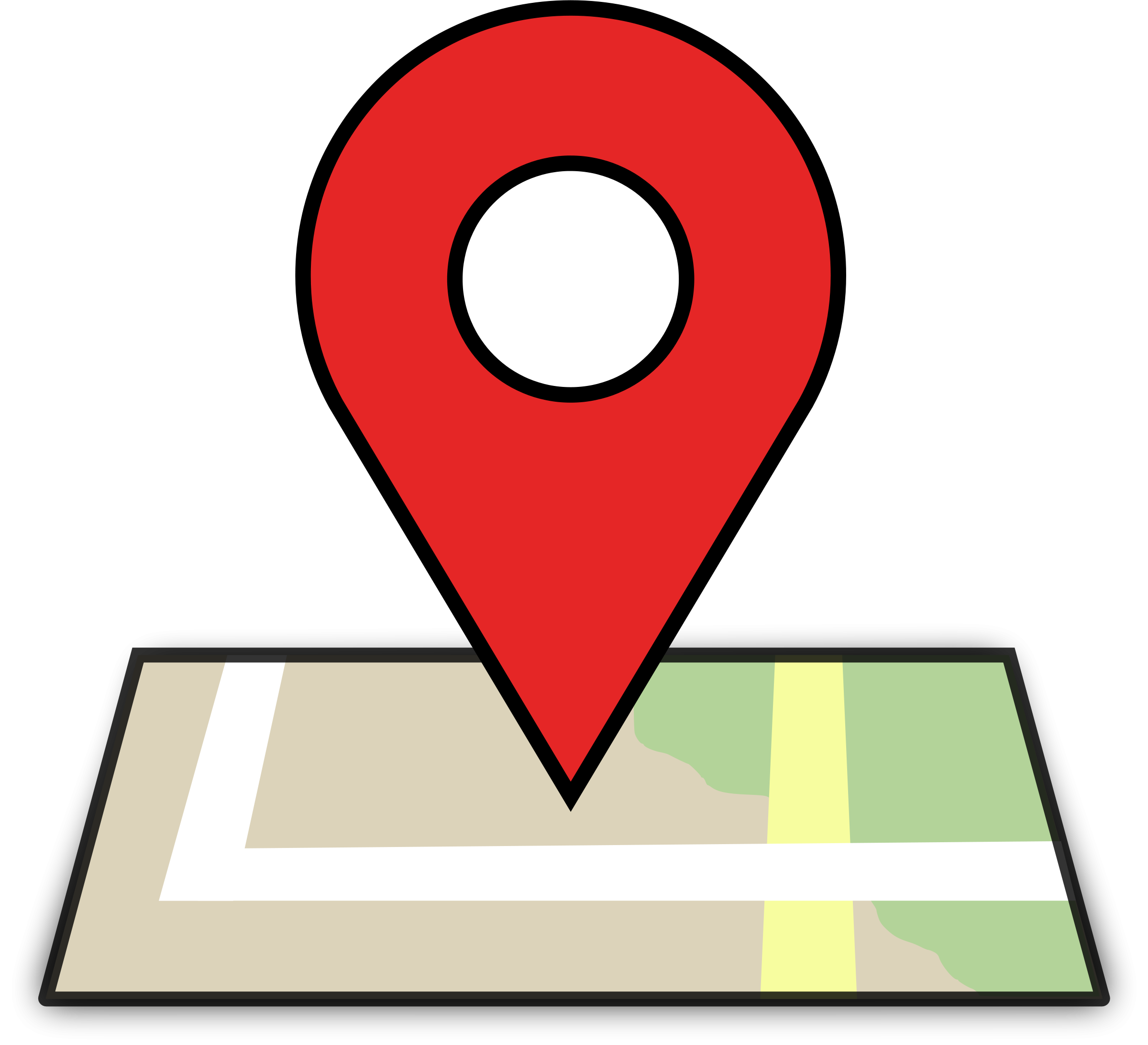 What Details Of A User Sessions Are Available - Google map user location