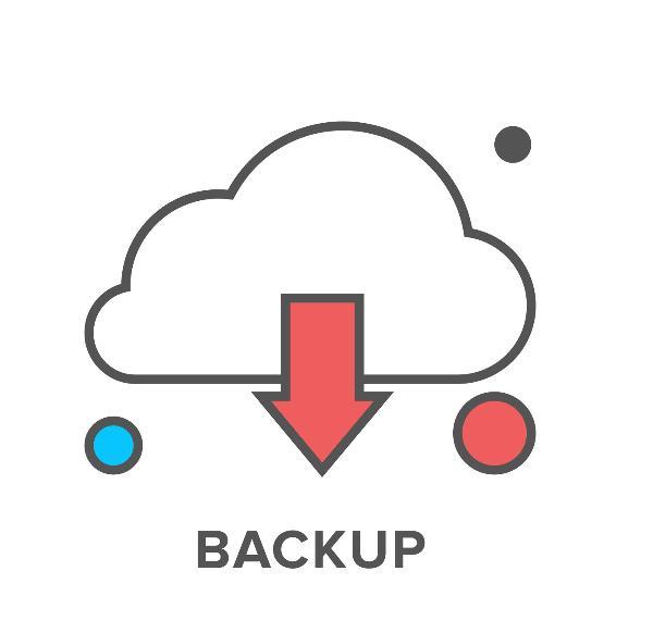 https://aspc.jobtrack.com.au/docs/web/st/help/security/shutterstock_224943721_backup.jpg?max-width=600&max-height=600