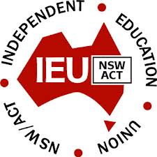 Independent Education Union NSW/ACT