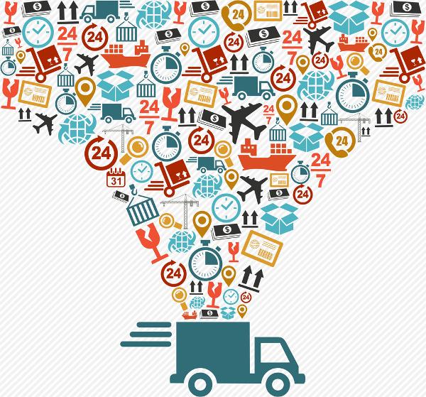 https://aspc.jobtrack.com.au/docs/web/st/store/shipping-rules.png?max-width=600&max-height=600